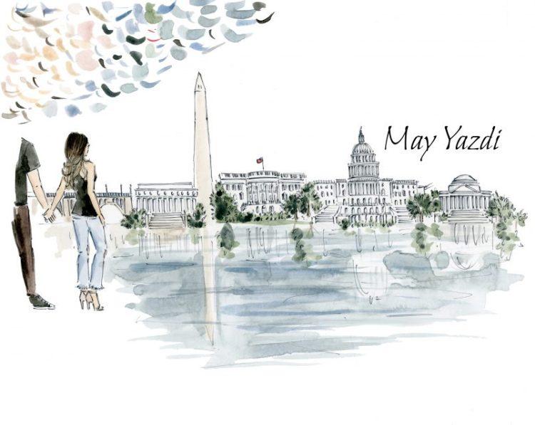mayy1